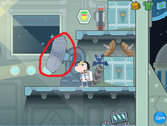 how to change skin color in poptropica