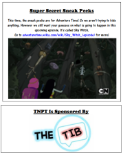 TNPT Issue 21 Page 8