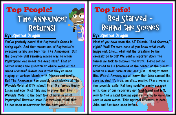 ATPT Issue 1 Page 4-5