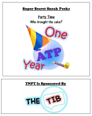 TNPT Issue 30 Page 8