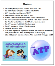 TNPT Issue 32 Page 5