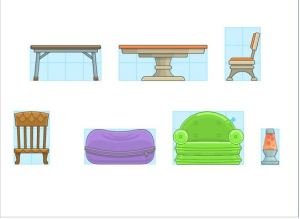 furniture_land